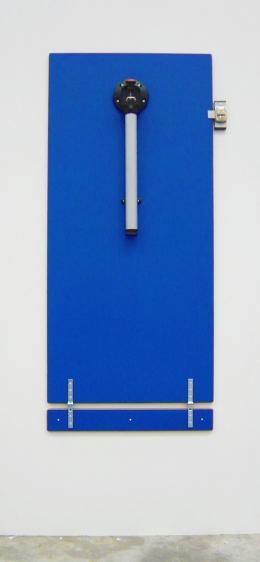 Industrias Mesas Modelo Plegable 395 TagarDiseño wPk80XNnO