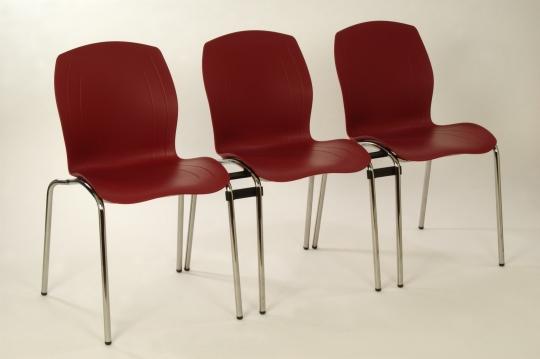 Adjuntos sillas de cocina de la isla for Sillas para islas